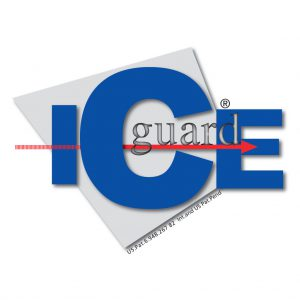 ice_guard_550_square